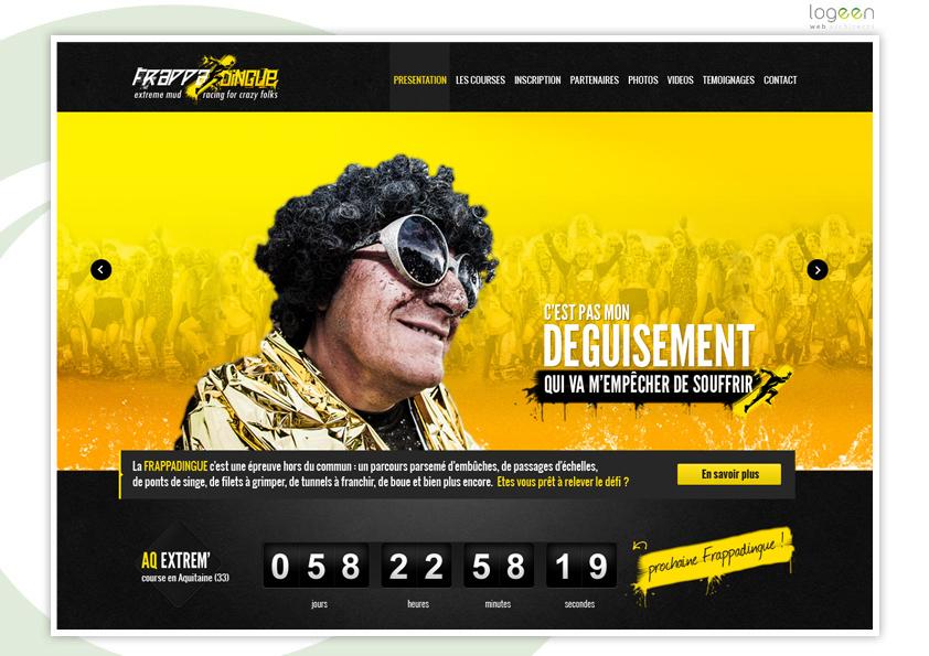 48571e5f938241 création site internet antibes   Blog d un webdesigner freelance ...