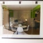 bureau webdesigner freelance antibes