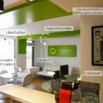 décoration_nouveau_bureau
