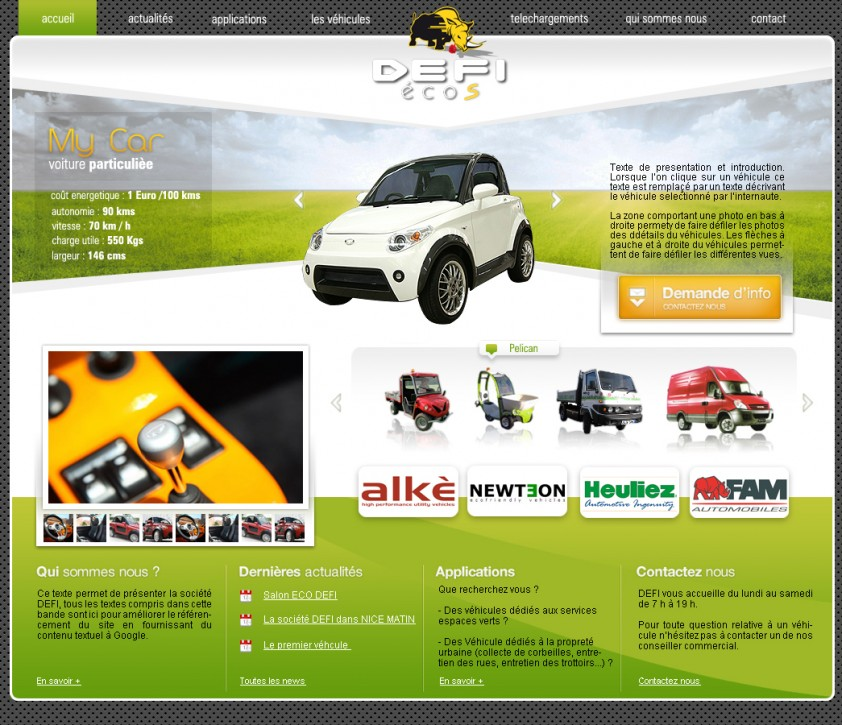 creation-site-internet-carros-defi-eco
