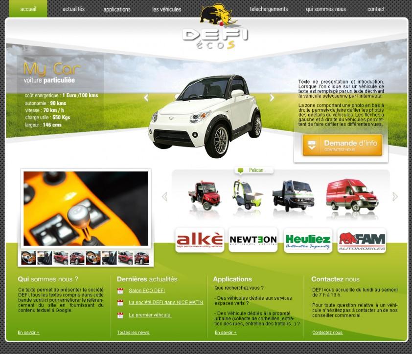 creation-site-internet-carros-defi-eco