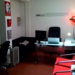 Ancien bureau 3