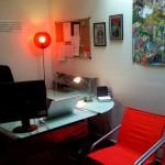 Ancien bureau 2