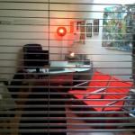 Ancien bureau 1