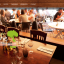 logeen_creation_site_internet_restaurant
