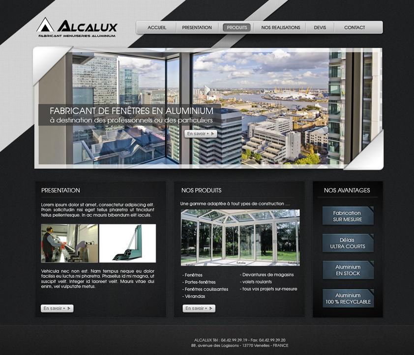 Relooking site internet blog d 39 un webdesigner freelance for Blog relooking